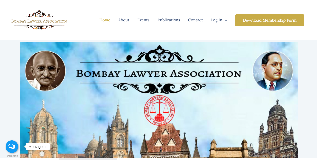 The Calibre Design Solution - Bombay Lawyers